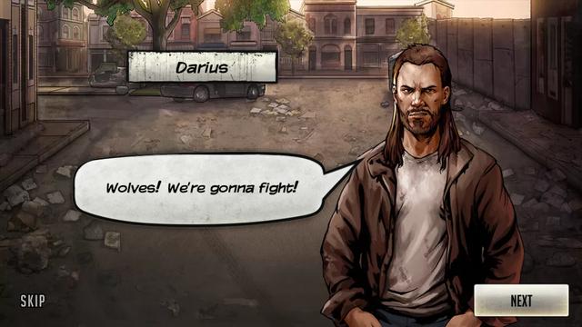 File:Darius RTS 22.png