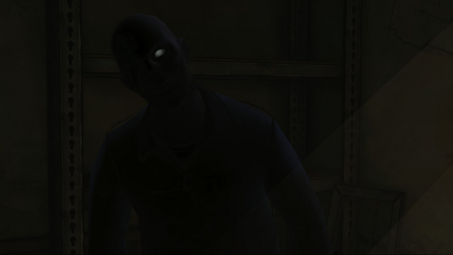 File:LRA Shh, It's A Secret Walker.png