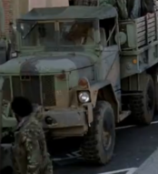 M35A3.PNG
