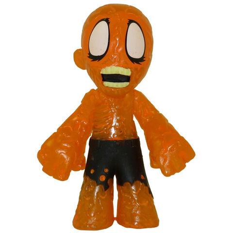 File:Orange Burned Zombie (Mistery Minis).jpg