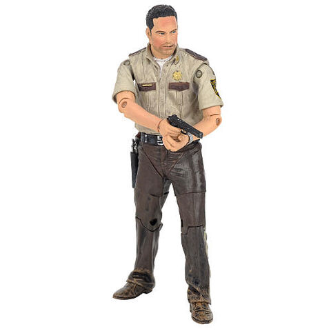 File:The Walking Dead Series One 5 inch Action Figure - Deputy Rick Grimes.jpg