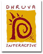Dhruva Interactive