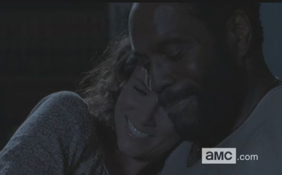File:Karen and Tyreese.jpg