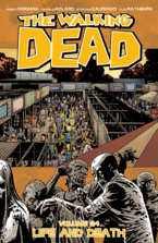 TWD Volume 24 Cover.png