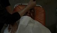 Jacobson-Death
