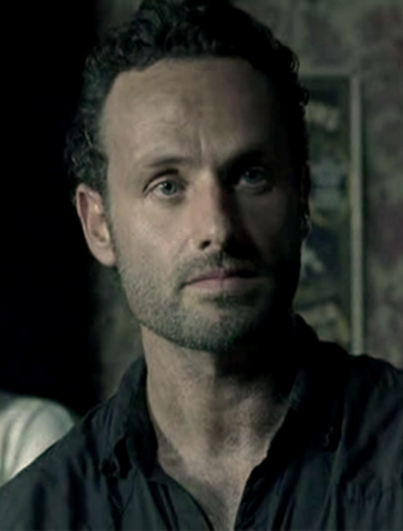 File:Rick Grimes dhifdsfsgsf.PNG