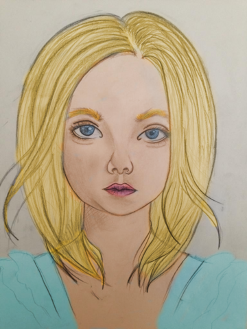 File:Bern character.png