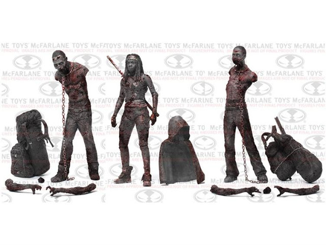File:Bloody3pack.png