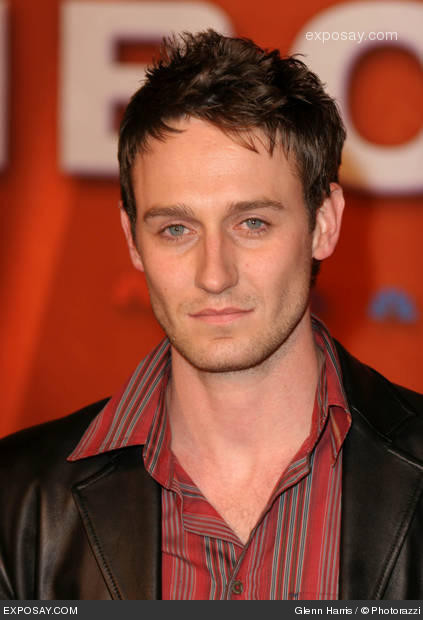 josh stewart imdbjosh stewart 2016, josh stewart height, josh stewart walking dead, josh stewart dark knight rises, josh stewart er, josh stewart imdb, josh stewart csi miami, josh stewart photography, josh stewart wife, josh stewart - mercury crossing, josh stewart instagram, josh stewart movies, josh stewart criminal minds, josh stewart actor, josh stewart twitter, josh stewart facebook, josh stewart interstellar, josh stewart wiki, josh stewart interview, josh stewart criminal minds episodes