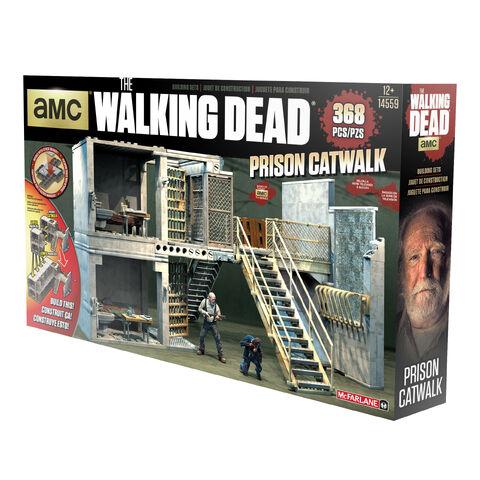 File:Prison Catwalk.jpg