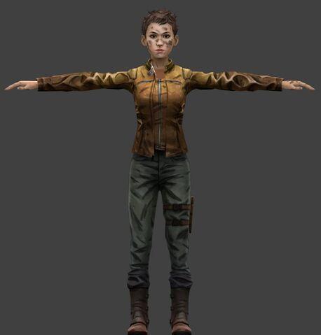 File:S2 Jane 3D Model V1.jpg