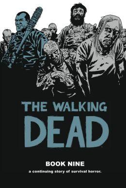 File:The-Walking-Dead-Book-9.jpg