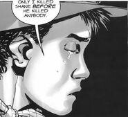 Carl Issue 18 (6)