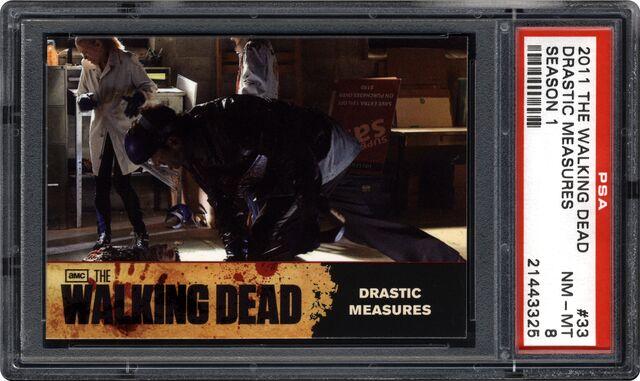 File:Trading Cards Season One - 33 Drastic Measures.jpg