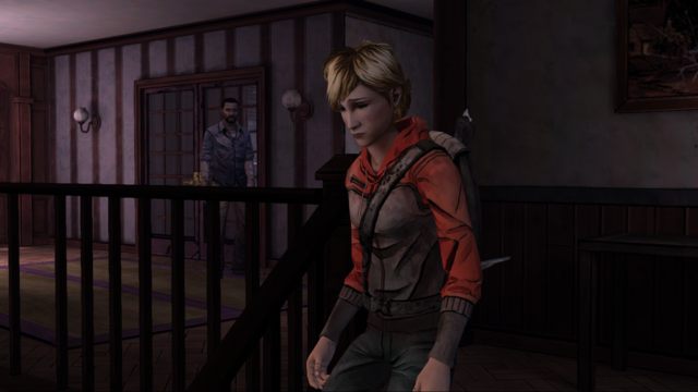 File:AEC Molly Leaving.png