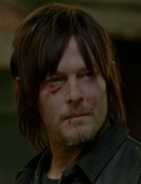 A Daryl Warehouse