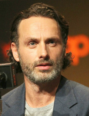File:AndrewLincolnNYCC.png