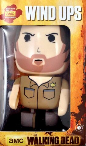File:Rick Grimes Wind Up.jpg