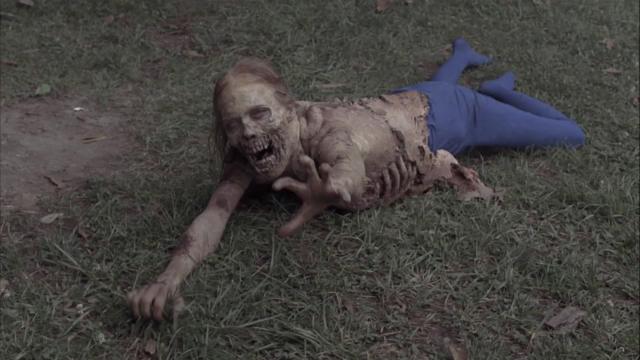 File:The Walking Dead Being Filmed, 4.jpg