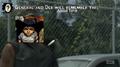 Thumbnail for version as of 16:08, November 2, 2014