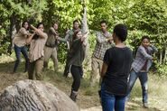 Sasha Williams 7x14 Instructing