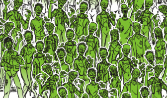 File:Stats Green Zombies.png