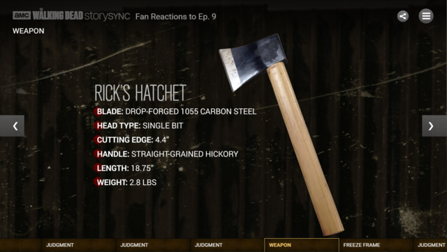 File:Story Synch 609 Rick's Hatchet.PNG