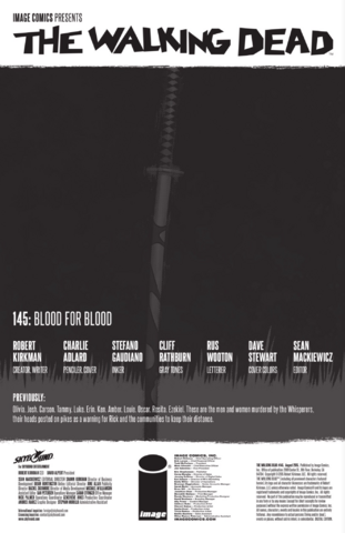 File:TWD New Intro Page.png