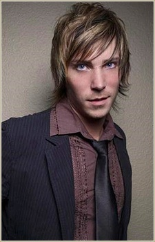File:Troy Baker3.jpg