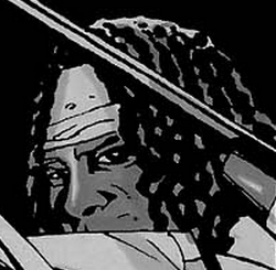 File:Iss32.Michonne6.png