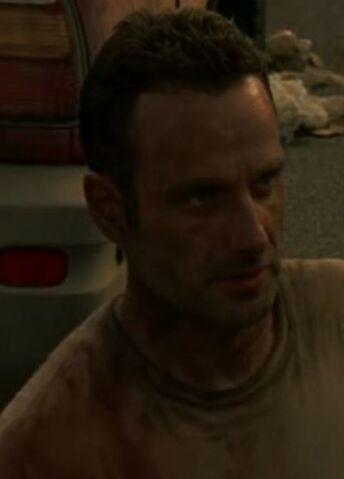 File:Rick What Lies Ahead 34 PP.JPG