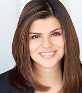 Rosaura Cruz
