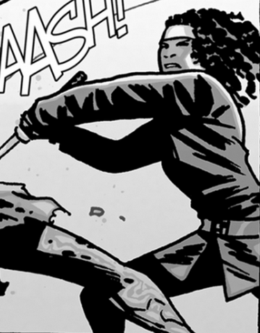 File:Iss94.Michonne5.png