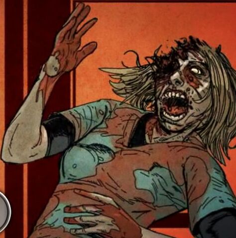 File:Patty Taylor (Death After Reanimation).jpg