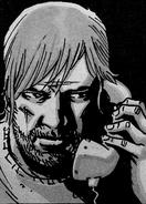 Rick 055.4