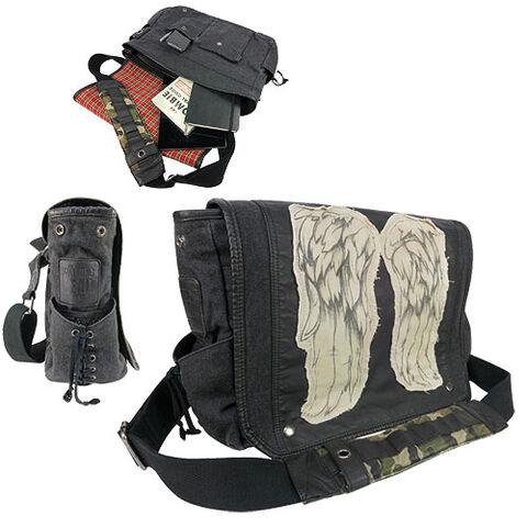 File:Daryl Dixon Wings Messenger Bag.jpg