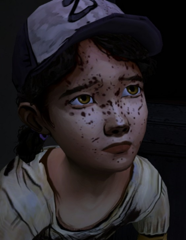 File:NTL Clem Last Words.png