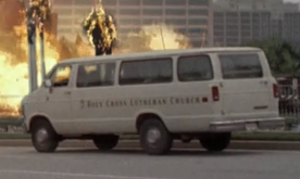 File:TWD Church Van.png