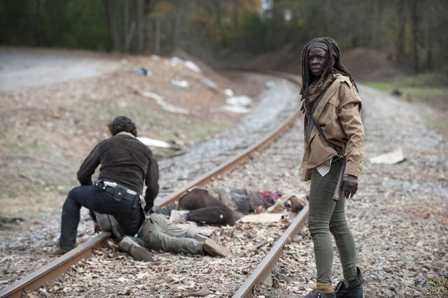 File:Walking-Dead-S4-Finale-013.jpg
