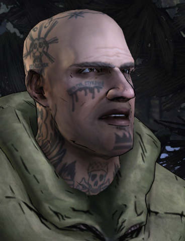 File:AmTR Buricko Angry.png