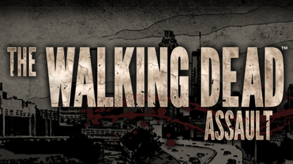 File:Twd assault.jpg
