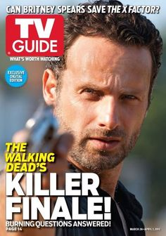 File:WD TV Guide 2012.jpg