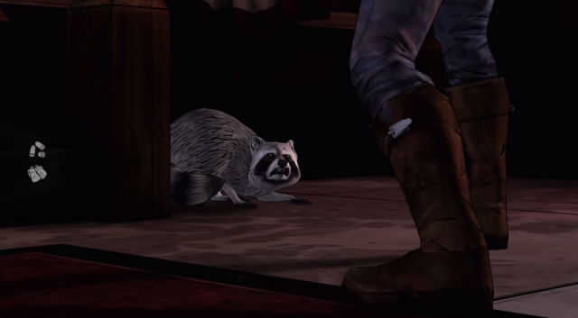 File:AmTR Raccoon vs Bonnie.png