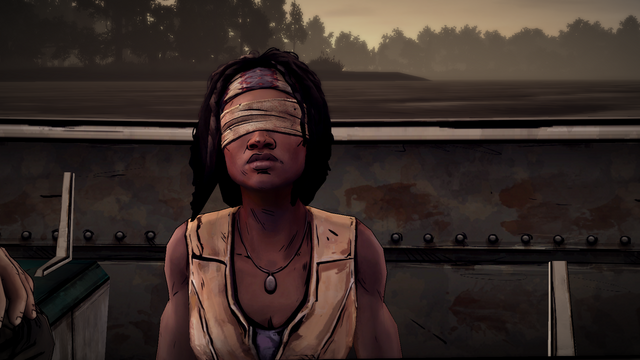 File:ITD Michonne Blindfold.png