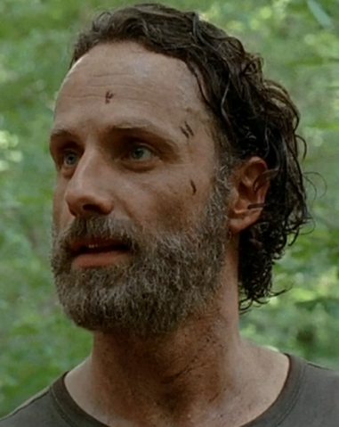 File:Rick-Cropped.PNG