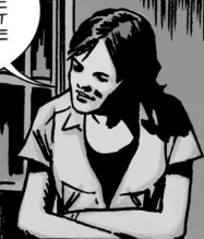 File:17Maggie131.png