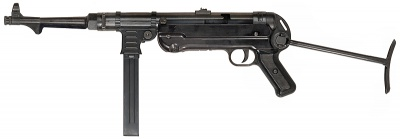 File:400px-MP40Side.jpg