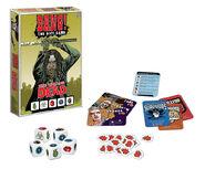 BANG! The Dice Game 2