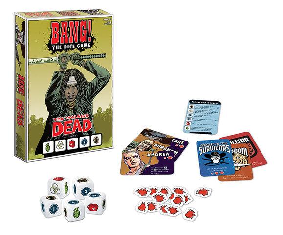 File:BANG! The Dice Game 2.jpg