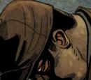 Robb Spanner (Dead Reckoning)